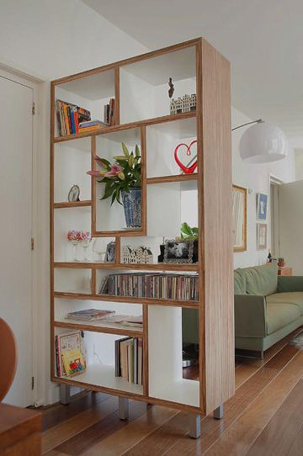 best-room-divider-with-rack-cabinet
