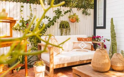 boho-inspired-lounge-areas