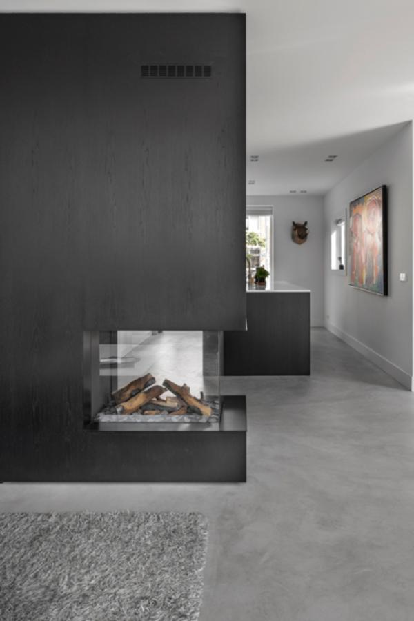 built-in-modern-fireplace-design