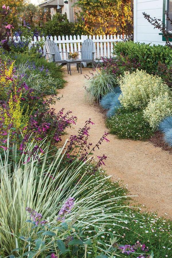 coastal-side-garden