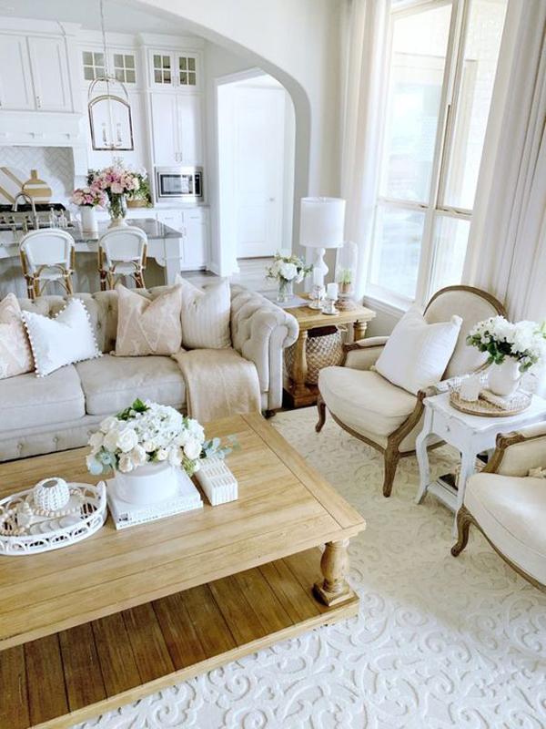 cozy-spring-living-room-decor-ideas