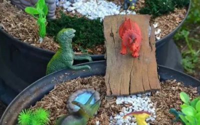 dinosaur-fairy-garden-decor