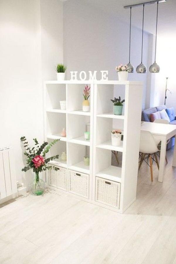 diy-kallax-shelf-room-dividers
