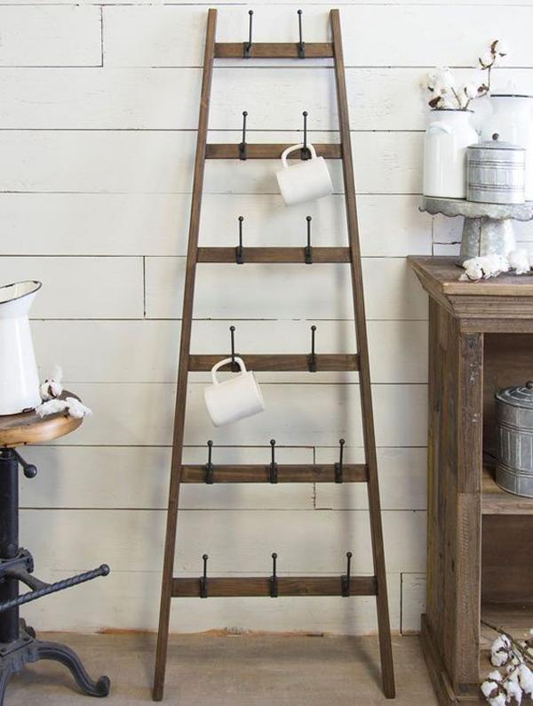 ladder-shos-rack