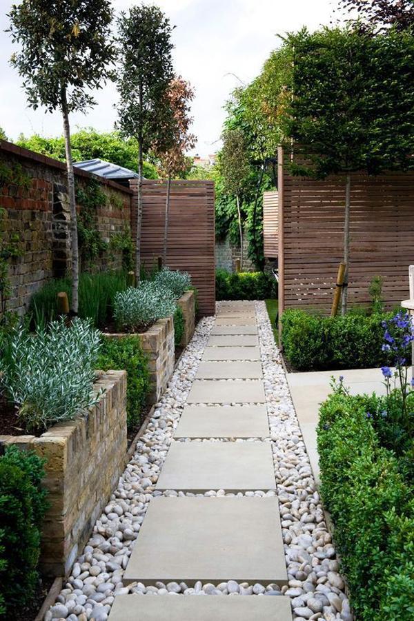 side-garden-landscapes