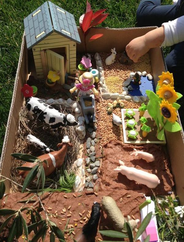 fairy-garden-farm-for-kids