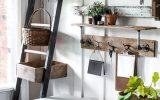farmhouse-ladder-rack