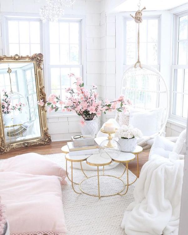 glam-spring-living-room-design