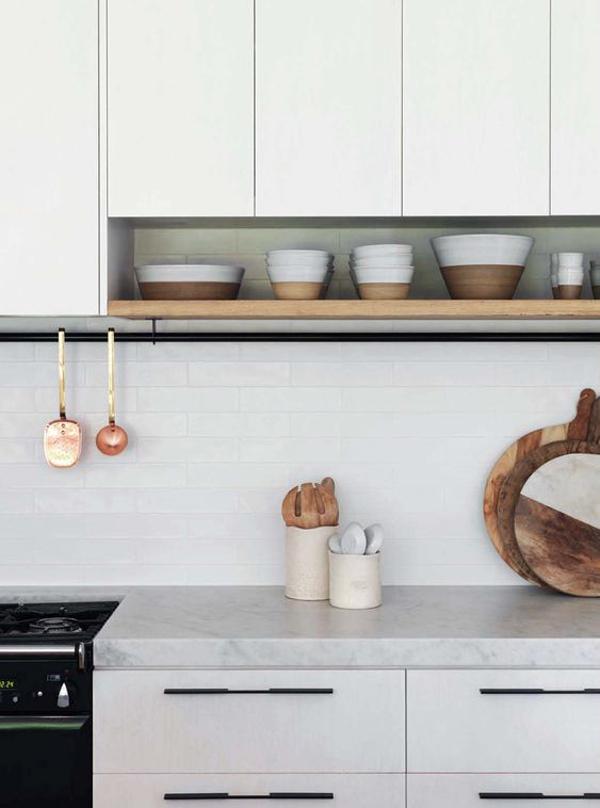 hanging-kitchen-dish-rack-ideas