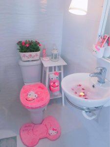 hello-kitty-bathroom-piece-set