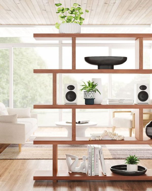 japanes-style-rack-divider