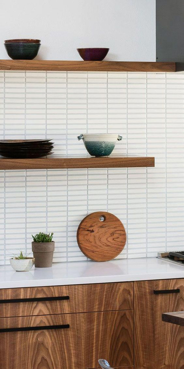 japanese-style-kitchen-with-dish-rack