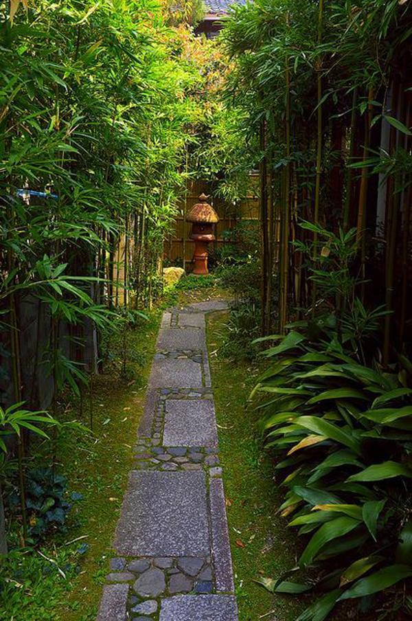 japanese-style-side-yard