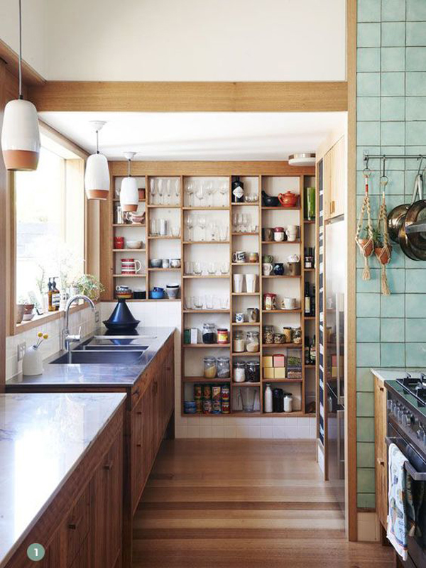 kitchen-dish-rack-ideas-in-the-wall
