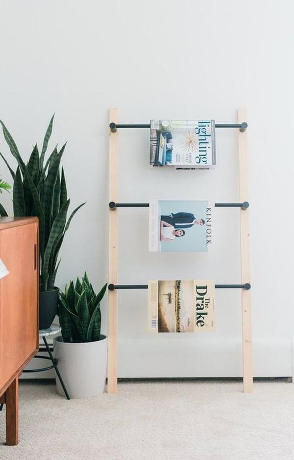 ladder-magazine-shelf
