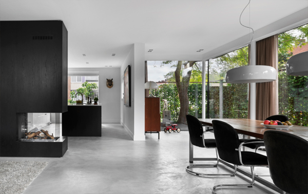 living-hillegersberg-interior-design