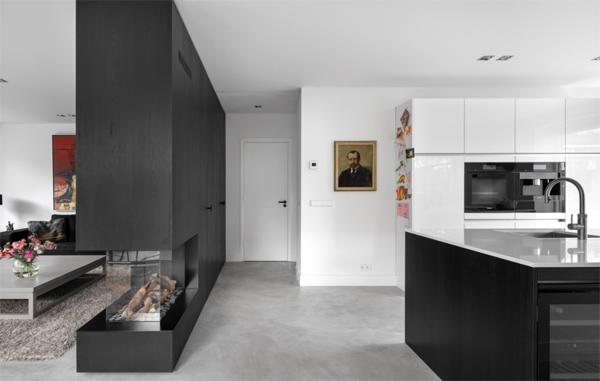 living-hillegersberg-kitchen-interior