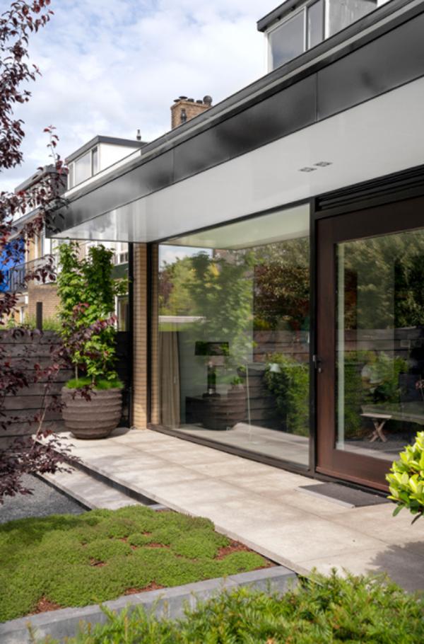 living-hillegersberg-patio-design