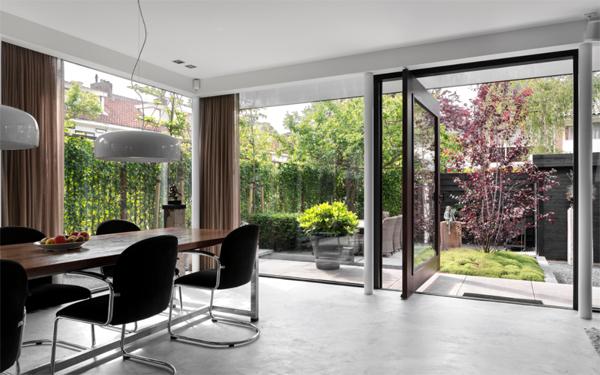 living-hillegersberg-with-open-concept