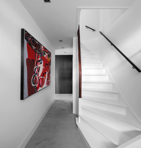 minimalist-staircase-design