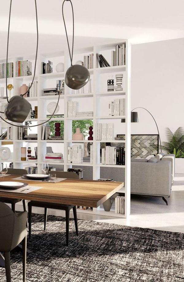modern-bookcase-design-for-room-divider