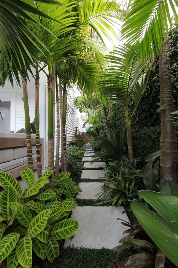 modern-chic-yard-garden