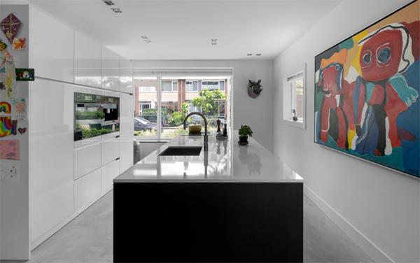 modern-contempory-kitchen-design