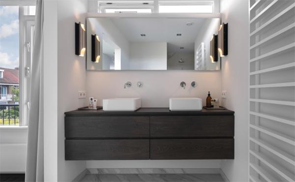 modern-contempory-powder-room