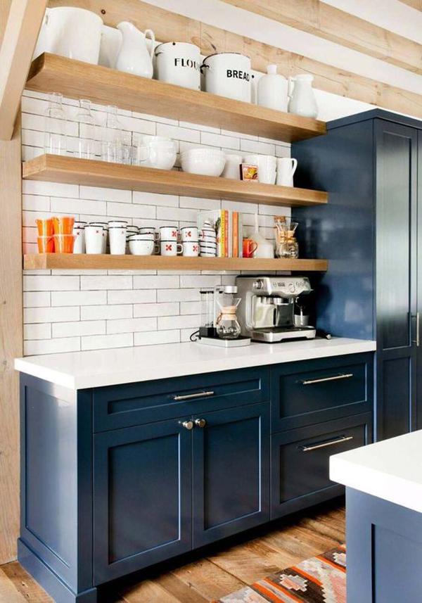 modern-farmhouse-dish-rack-ideas