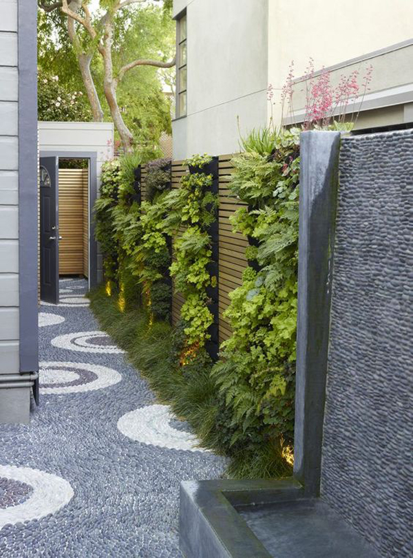 modern-side-garden