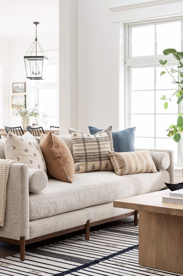 modern-spring-living-room-with-sofas
