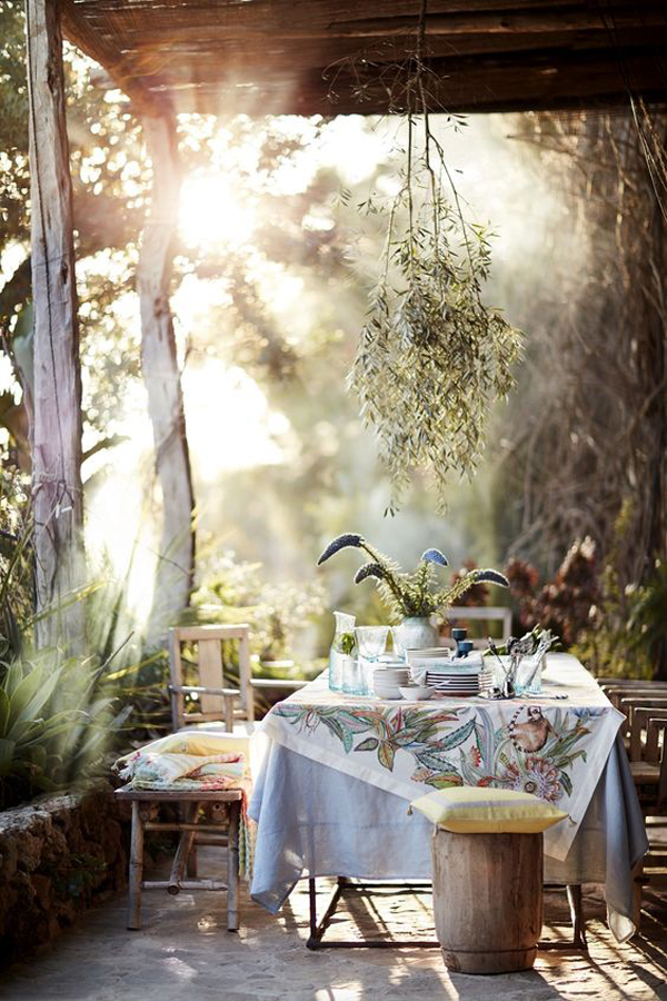 most-romantic-dinner-decorating-ideas