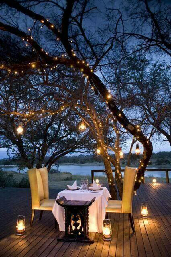 most-romantic-outdoor-dining-areas