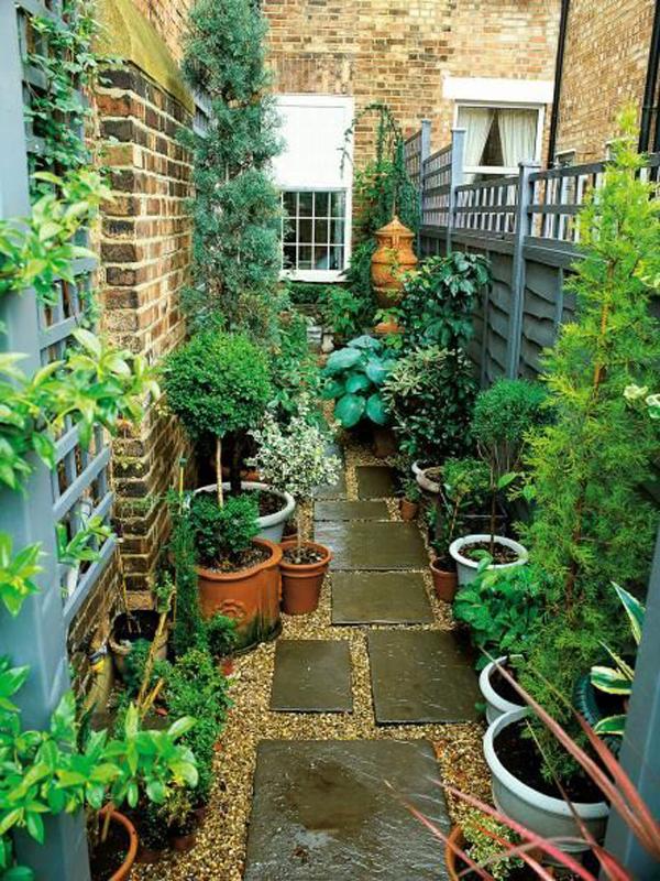 narrow-side-garden