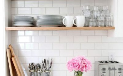 open-dish-shelves-with-white-subway-tile