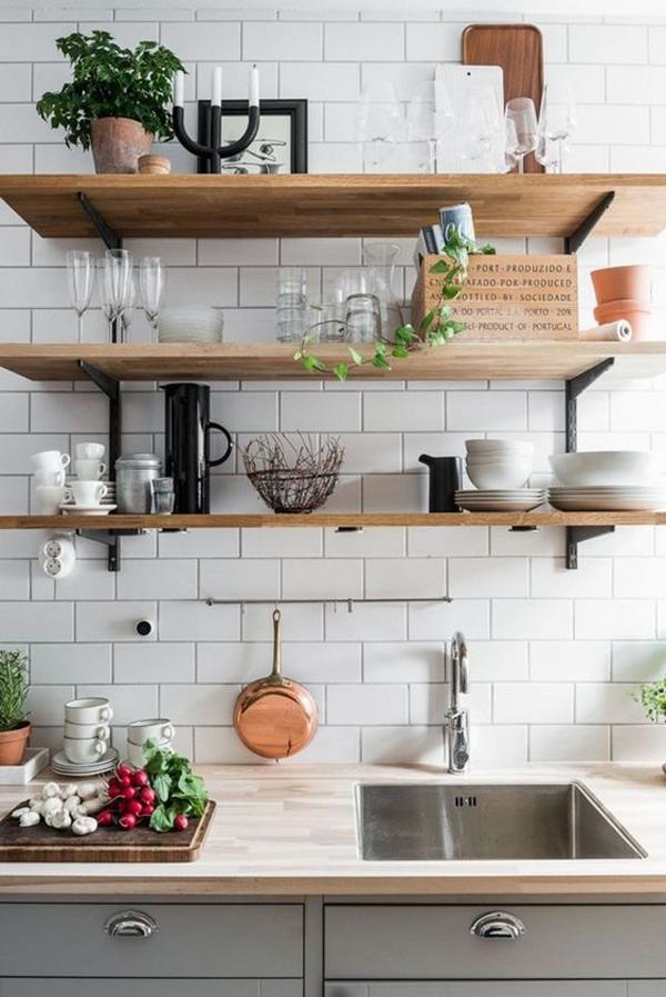 open-kitchen-shelving-design