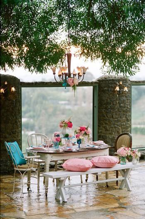 outdoor-dinner-ideas-for-rainy-day