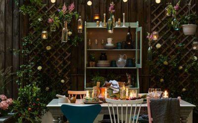 outdoor-romantic-dinner-for-summer