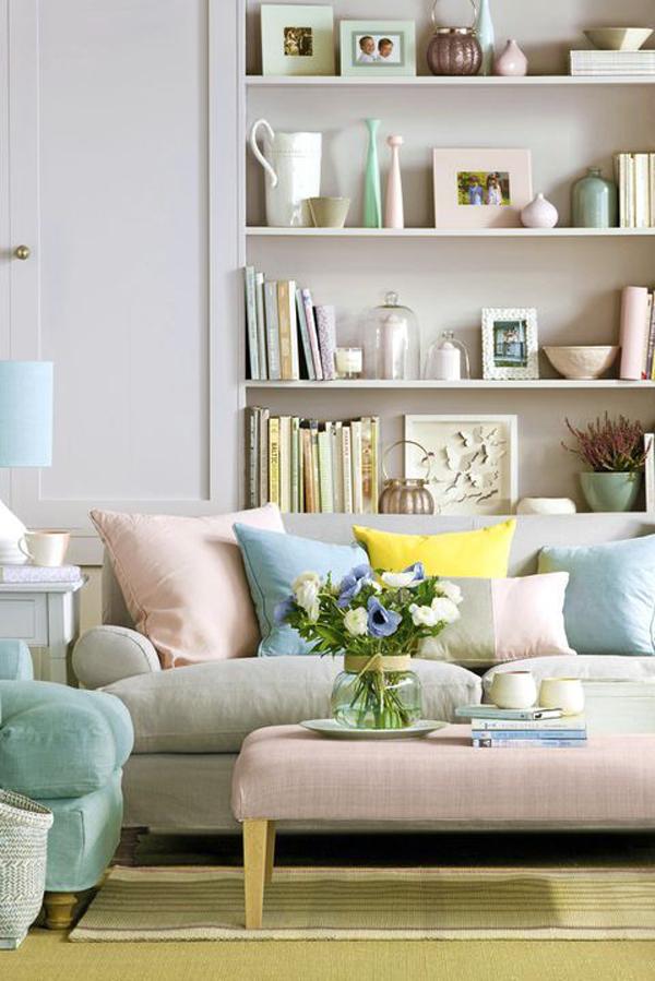 pastel-spring-living-room-color