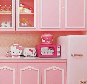 hello-kitty-kitchen-set