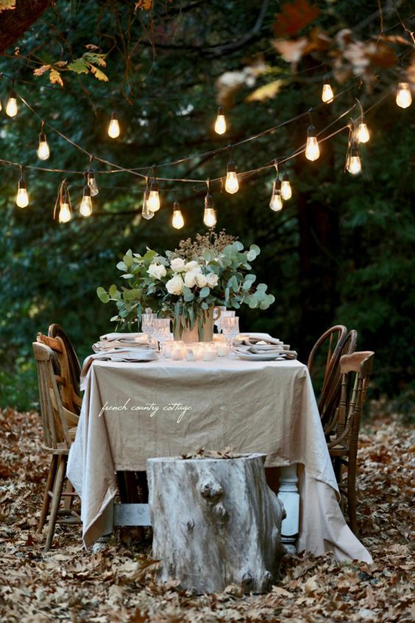 romantic-dinner-table-ideas-for-garden