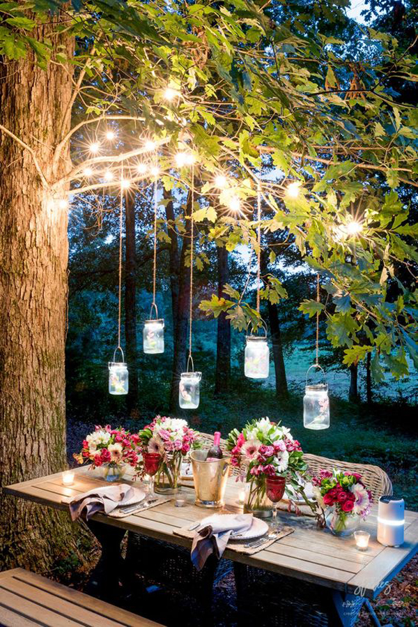 romantic-diy-dinner-ideas-for-two