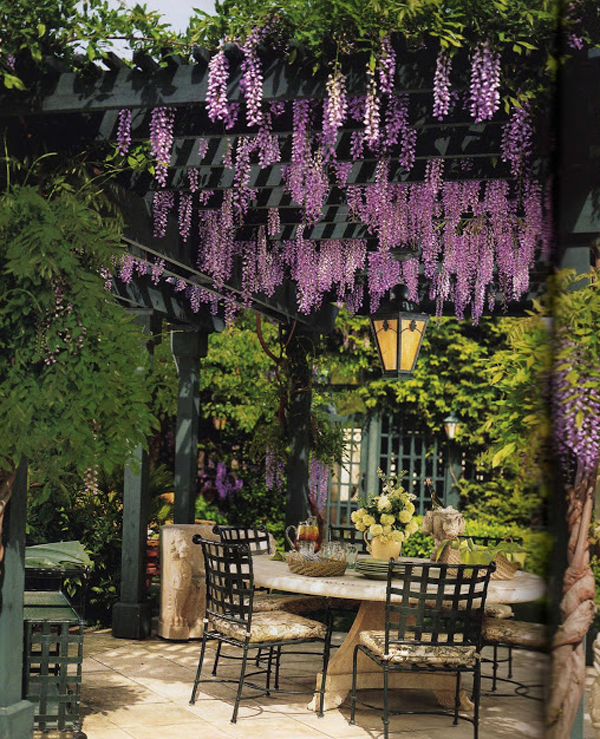 romantic-outdoor-dinner-design-for-garden