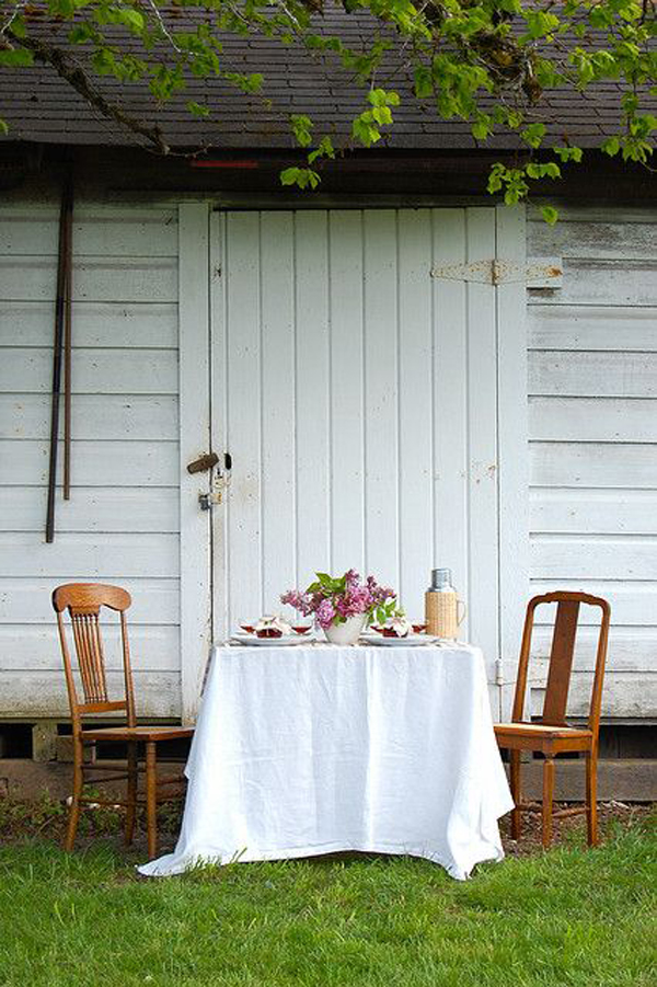 simple-farmhouse-dinner-ideas-for-two