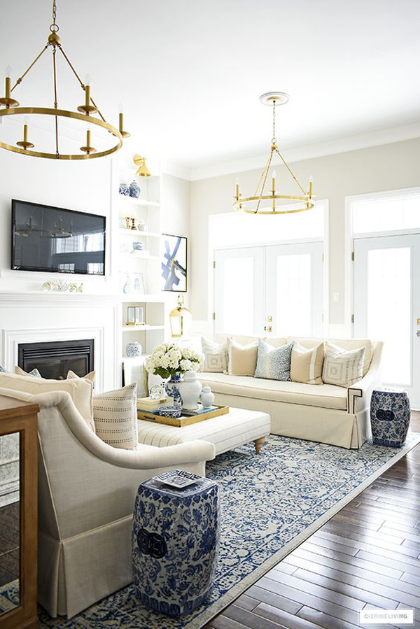 spring-living-room-ideas-with-soft-blue-tones