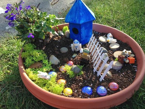 star-wars-fairy-garden-ideas-for-kids