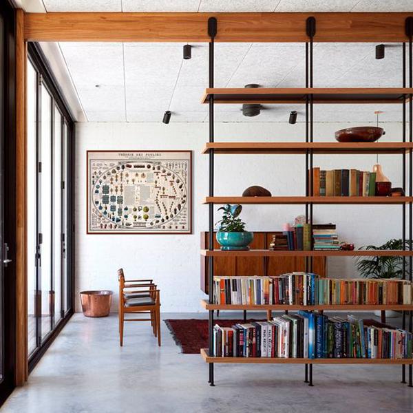trendy-rack-ideas-for-living-room-divider