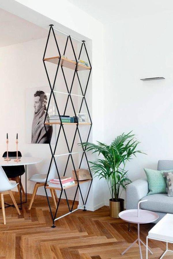 unique-rack-ideas-for-room-divider