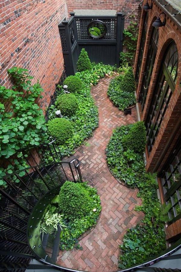 urban-side-garden