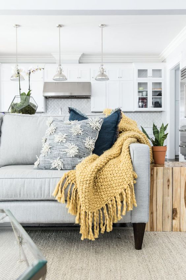 warm-and-cozy-spring-living-room-ideas